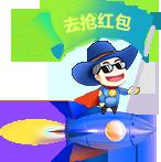 金昌网络公司